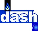 Dash Plumbing and Heating