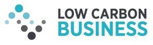 Low Carbon Business